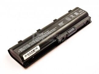 Batería para HP Modelos Pavilion dm4 , G4,G6, G7, G32, G42, G42t, G56, G62