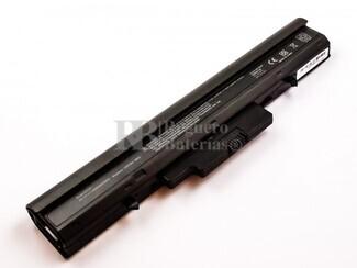 Batería para HP 510, HP 530,440265-ABC, 443063-001