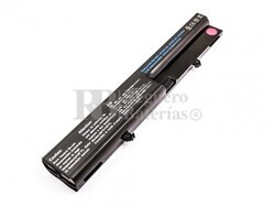 Bateria para HP 540, HP 541,HP Compaq BUSINESS NOTEBOOK 6820S, BUSINESS NOTEBOOK 6720S/CT, BUSINESS NOTEBOOK 6720S...