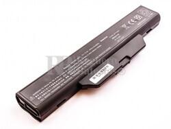 Batería para HP Compaq 550, 610, BUSINESS NOTEBOOK 6730S, BUSINESS NOTEBOOK 6730S/CT