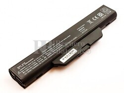 Batería para HP Compaq BUSINESS NOTEBOOK 6730S, BUSINESS NOTEBOOK 6730S/CT, BUSINESS NOTEBOOK 6735S, BUSINESS NOTEBOOK 6830S