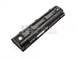 Bateria para HP Compaq Presario nx4800, nx7100 Serie,HP Pavilion DV1000, DV4000,ze2000, zt4000,Compaq Presario M2000...