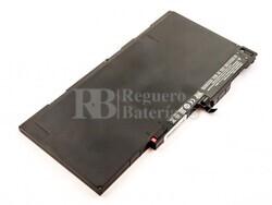 Batería para HP EliteBook 850,EliteBook 850 G1