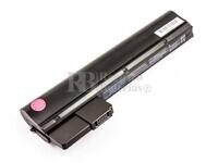 Batería para Compaq Mini CQ10-600LA, Mini CQ10-601LA, HP Mini 110-3500 CTO, Mini 110-3501tu, Mini 110-3501xx