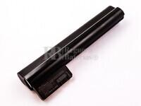 Batería para Hp Mini 210, Mini CQ20,MINI 210-1010EI, MINI 210-1010EG