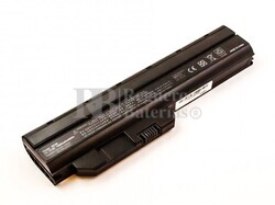 Batería para HP Mini MINI 311C-1010SS, MINI 311C-1020SA, MINI 311C-1030EI
