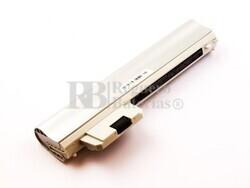 Batería para HP Pavilion DM1-3000 Series,PAVILION DM1-3100SA, PAVILION DM1-3090LA