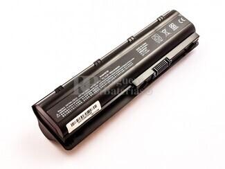 Batería para HP Pavilion dm4-1000,Presario CQ56-103EA,Presario CQ62-255TU