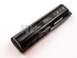 Batería para HP Pavilion dv4, dv5, dv6 series, Pavilion dv4-1261tx, Pavilion dv4-1265dx, Pavilion dv4-1272cm