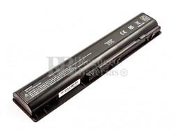 Batería para HP Pavilion DV9000, DV9100, DV9200, DV9500