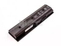 Batería para HP Pavilion Envy dv4-5200,Envy m6-1100ex,Envy dv6-7227sa