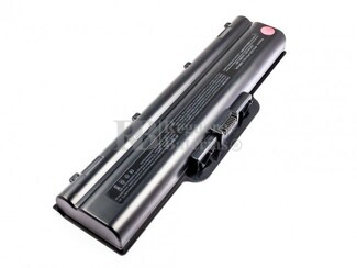 Bateria para HP PAVILION ZD7 Series ...HP Compaq Business NoteBook NX9500...