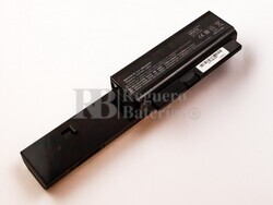 Batería para HP PROBOOK 4311S, PROBOOK 4310S, PROBOOK 4210S
