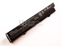 Batería para HP Probook 4320s,Compaq 326, Compaq 420,HP 4320t