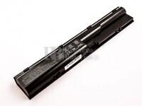 Batería para HP ProBook 4330s, 4530s, Probook 4440s, Probook 4441s, Probook 4446s