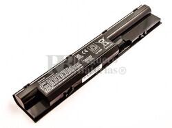 Batería para HP ProBook 440 G2,  ProBook 450 G0, ProBook 470 G2, ProBook 450 G2