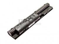 Batería para HP ProBook 450 G0, 470 G0,ProBook 455 G0 Series, ProBook 455 G1 Series