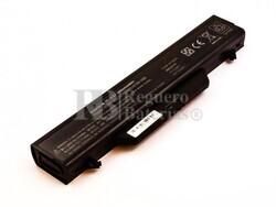 Batería para Hp ProBook 4510s, 4710s,ProBook 4515s/CT, ProBook 4710s, ProBook 4710s/CT
