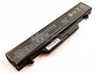 Batería para HP PROBOOK 4720S, PROBOOK 4710S, PROBOOK 4515S,PROBOOK 4510S/CT