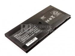 Batería para Hp Probook 5310m, 5320m