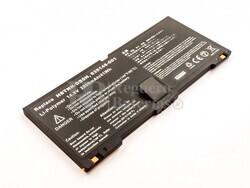 Batería para Hp Probook 5330m