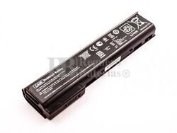 Batería para HP ProBook 640,HP ProBook 645 G0 Series, HP ProBook 645 G1 Series