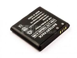 Bateria para HTC HD mini, HTC Photon, HTC T5555