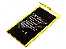 Batería para Huawei M2 8.0 LTE