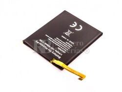 Batería para Huawei P9, Honor 8, P10 Lite 3,82V, 3000mAh