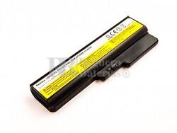 Batería para IBM Lenovo 3000, IDEAPAD V460, IDEAPAD G430 20003, IDEAPAD G430, IDEAPAD B460