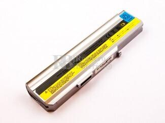 Batería para IBM Lenovo 3000 N200 0769, 3000 N200 (15.4\ WIDESCREEN), 3000 N100 0768, 3000 N100 0689