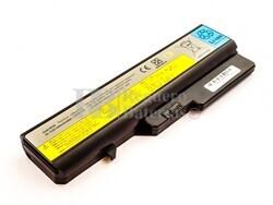 Batería para IBM Lenovo IdeaPad B475G, E47G, E47L, IdeaPad V470cA-IFI, IdeaPad B470, IdeaPad G475L, IdeaPad G560