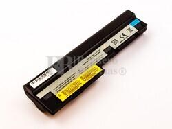 Batería para Lenovo IDEAPAD S205, IDEAPAD S10, IDEAPAD U160-08945KU, IDEAPAD S10-3 064737U