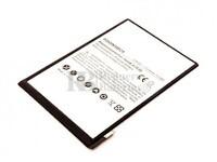 Batería para Ipad Apple A1538, A1546, A1550, iPad 5.2, iPad mini 4