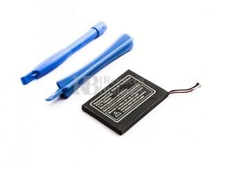 Batería para IPOD 4G, IPOD 4G PHOTO