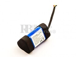 Batería para JBL Charge 4