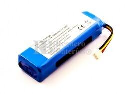 Batería para JBL Charge AEC982999-2P