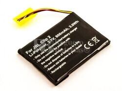Batería para JBL Clip 2