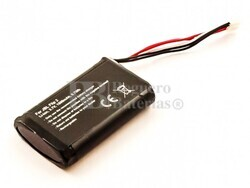 Batería para JBL Flip 2