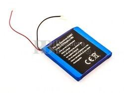 Batería para JBL Synchros E50BT