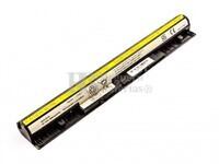 Batería para Lenovo G400s Series,S510p Series, S510p Touch Series, Z710 Series