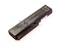Batería para Lg R480, R490 Series, R500 Series, R510 Series, R560 Series, R570 Series, R580 Series