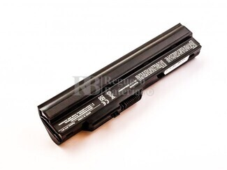 Batería para LG X110, Medion AKOYA, ADVENT Tsunami Moover, CMS ICBOOK M1,DATRON MOBEE N011, PROLINE