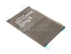 Batería para Mac Apple iPad 6, iPad Air 2 A1547