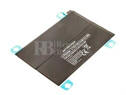 Batería para Mac Apple iPad mini 2, iPad mini 3 A1489