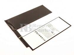 Batería para Mac Apple iPad Pro 10.5 Pulgadas A1798