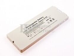 Batería para MacBook 13 Pulgadas A1181, MA561, MA561J/A, MA561FE/A, MA561LL/A, A1185, MA561G/A