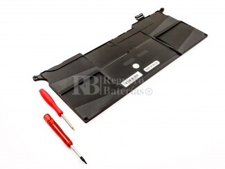 Batería para MacBook Air 11 pulgadas A1370 2010