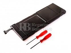 Batería para MacBook Pro 17 Pulgadas A1383, MacBook Pro Core i7 2.4 17 Pulgadas (Despues Año 2011)