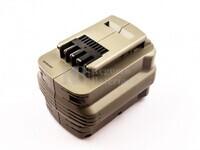 Batería para Dewalt 24 Voltios 3 Amperios